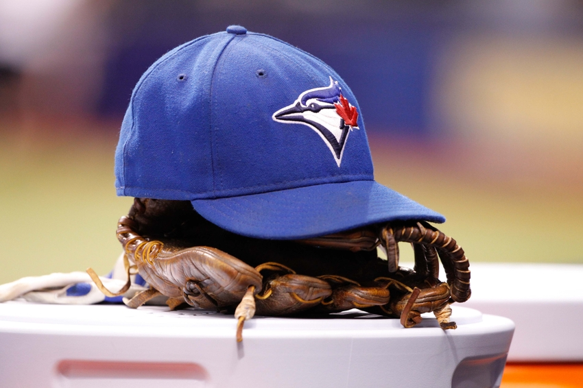 Blue Jays Top 10 Catchers of All Time - Page 6 83db9774813